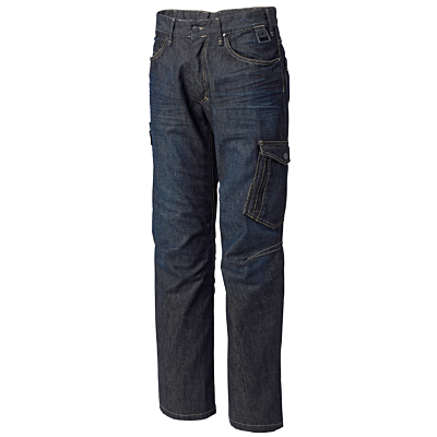 JEANS CARPENTER NORDIC