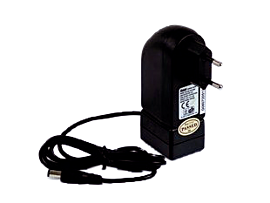 LADER ACK03 BATTERIPAKKE FOR DAB+ (FR03EU)