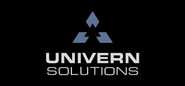 909eca07 univernsolutions_weblogo_002_.png