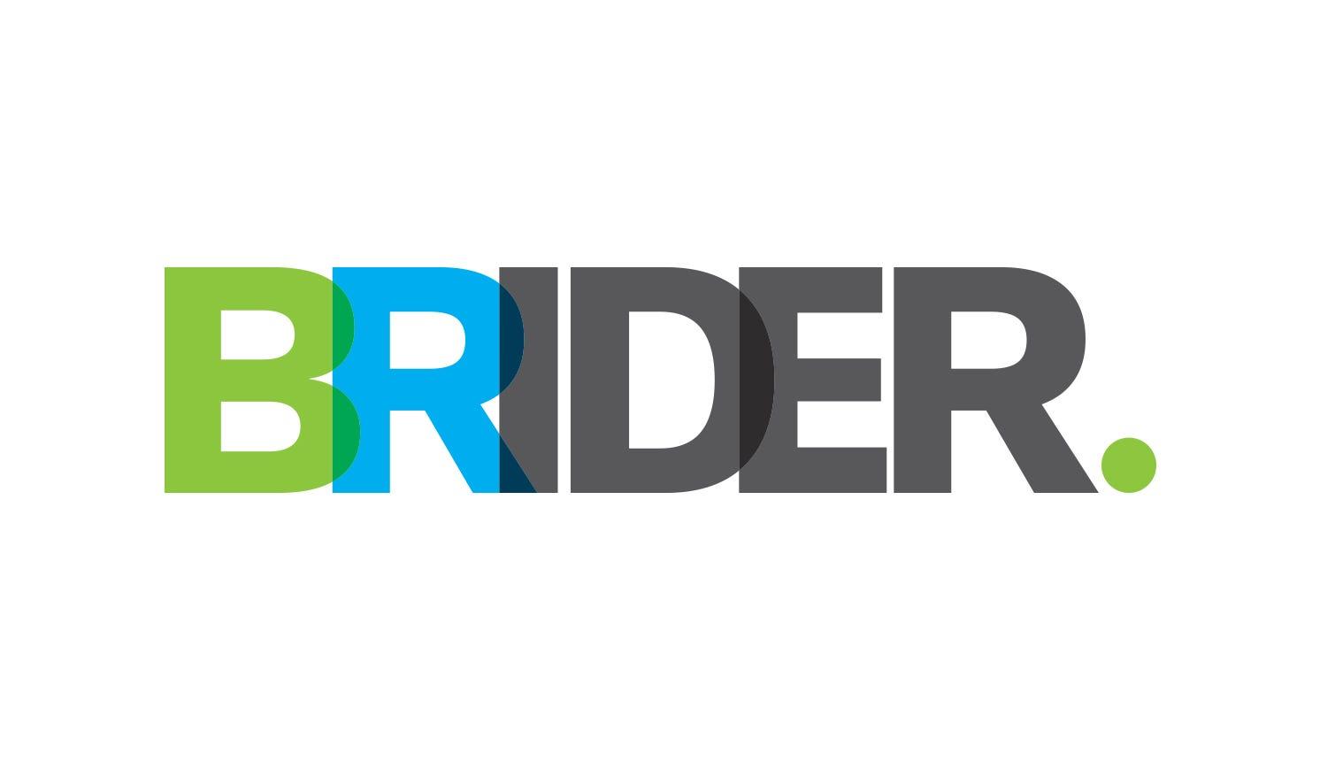 Brider.no tilbyr kvalitetsprodukter til gode priser