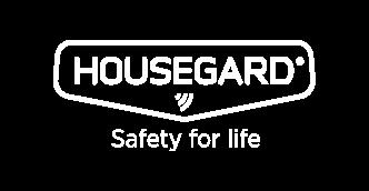 Housegard
