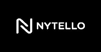 Nytello
